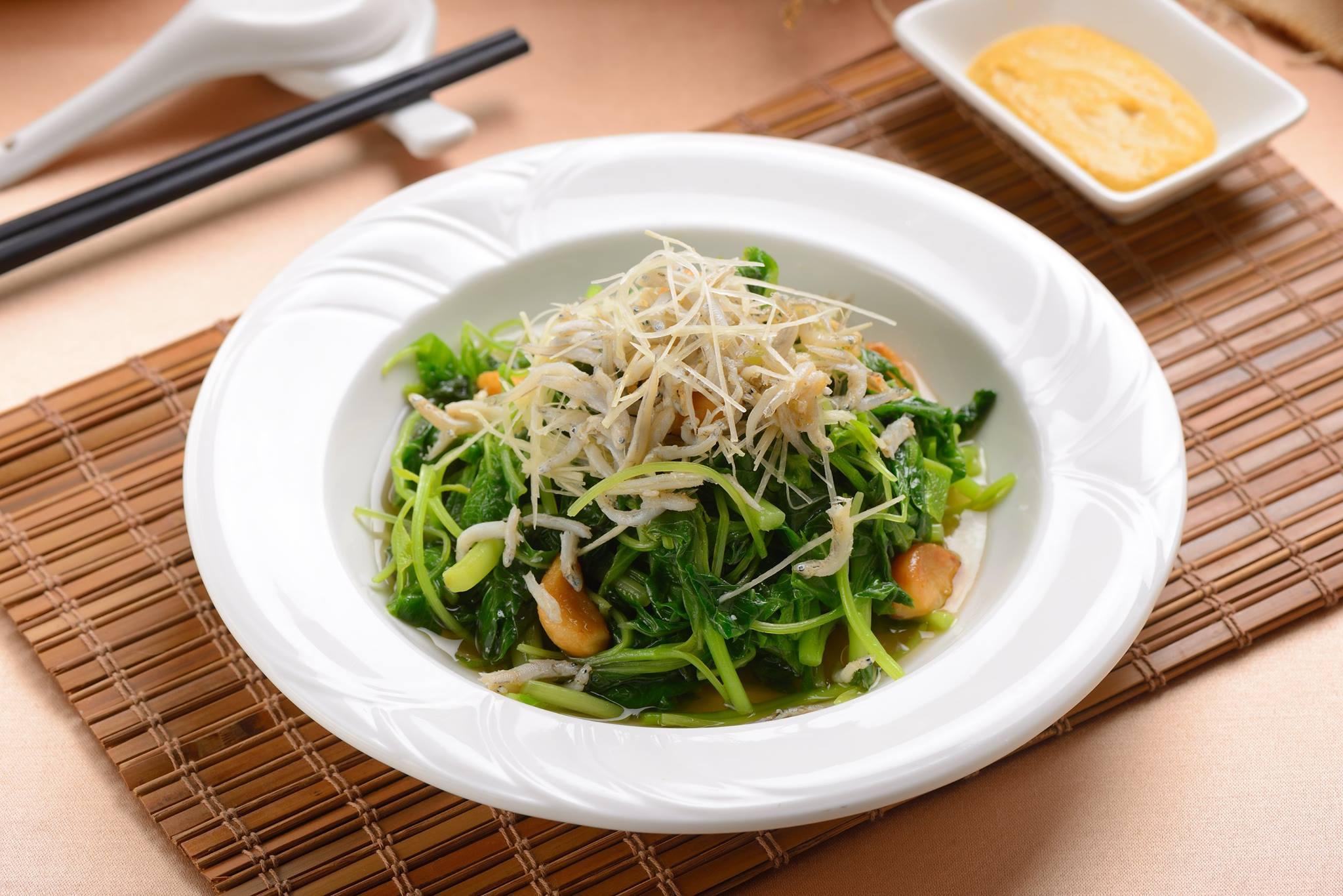 proimages/金蒜小魚炆莧菜.jpg